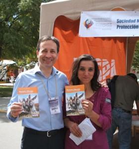 Photo Cochabamba, Conferencia Mundial de los Pueblos sobre el Cambio Climático